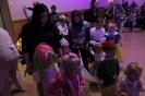 Jaungada eglīte bērniem no 0-6.g.v. 26.12.2015_50