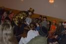 Jaungada eglīte bērniem Ozolaines Tautas namā 27.12.2017._39