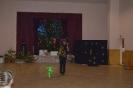 Jaungada eglīte bērniem Ozolaines Tautas namā 27.12.2017._43