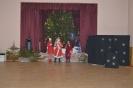 Jaungada eglīte bērniem Ozolaines Tautas namā 27.12.2017._50
