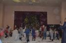 Jaungada eglīte bērniem Ozolaines Tautas namā 27.12.2017._60