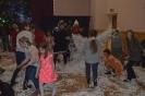 Jaungada eglīte bērniem Ozolaines Tautas namā 27.12.2017._76