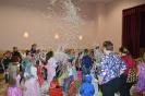 Jaungada eglīte bērniem Ozolaines Tautas namā 27.12.2017._7