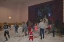 Jaungada eglīte bērniem Ozolaines Tautas namā 27.12.2017._92