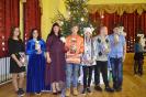 Jaungada eglīte Liepu pamatskolā 21.12.2018._24