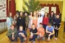 Jaungada eglīte Liepu pamatskolā 22.12.2017._29