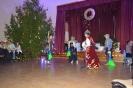 Jaungada karnevāls 30.12.2016._28