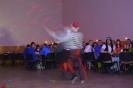 Jaungada karnevāls 30.12.2016._4