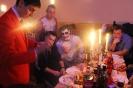 Jaungada karnevāls Ozolaines Tautas namā 30.12.2017._17
