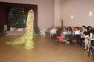 Jaungada karnevāls Ozolaines Tautas namā 30.12.2017._29