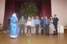 Jaungada karnevāls Ozolaines Tautas namā 30.12.2017._35