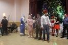 Jaungada karnevāls Ozolaines Tautas namā 30.12.2017._38
