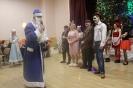 Jaungada karnevāls Ozolaines Tautas namā 30.12.2017._39