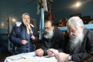 Kampišķu vecticībnieku lūgšanas nama draudzes sapulce 25.09.2016_11