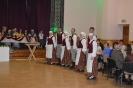 Latvijai-98!_10