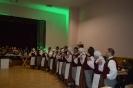 Latvijai-98!_11