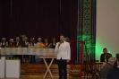 Latvijai-98!_3