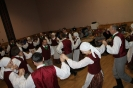 Latvijai-98!_52