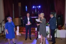 Latvijai-99! (Svētku pasākums 18.11.2017.)_10
