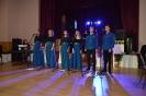 Latvijai-99! (Svētku pasākums 18.11.2017.)_2