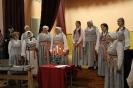 Latvijai - 96_19