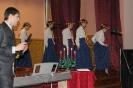 Latvijai - 96_31
