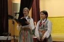 Latvijai - 96_42