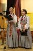 Latvijai - 96_43