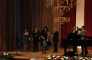 Latvijas proklamēšanas gadadienas sarīkojums 2015_10