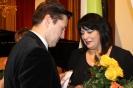 Latvijas proklamēšanas gadadienas sarīkojums 2015_13