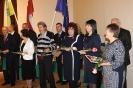 Latvijas proklamēšanas gadadienas sarīkojums 2015_25