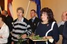 Latvijas proklamēšanas gadadienas sarīkojums 2015_27