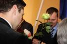 Latvijas proklamēšanas gadadienas sarīkojums 2015_28