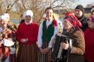Latvijas Valsts prezidenta Raimonda Vējoņa vizīte Bekšos_123