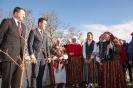 Latvijas Valsts prezidenta Raimonda Vējoņa vizīte Bekšos_124
