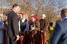 Latvijas Valsts prezidenta Raimonda Vējoņa vizīte Bekšos_133