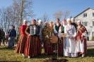 Latvijas Valsts prezidenta Raimonda Vējoņa vizīte Bekšos_140