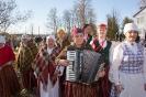 Latvijas Valsts prezidenta Raimonda Vējoņa vizīte Bekšos_141