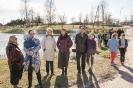 Latvijas Valsts prezidenta Raimonda Vējoņa vizīte Bekšos_16