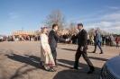 Latvijas Valsts prezidenta Raimonda Vējoņa vizīte Bekšos_37