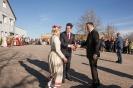 Latvijas Valsts prezidenta Raimonda Vējoņa vizīte Bekšos_39