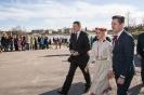 Latvijas Valsts prezidenta Raimonda Vējoņa vizīte Bekšos_41
