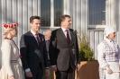 Latvijas Valsts prezidenta Raimonda Vējoņa vizīte Bekšos_46