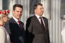 Latvijas Valsts prezidenta Raimonda Vējoņa vizīte Bekšos_54