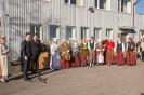 Latvijas Valsts prezidenta Raimonda Vējoņa vizīte Bekšos_60