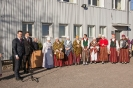 Latvijas Valsts prezidenta Raimonda Vējoņa vizīte Bekšos_61