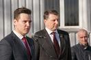 Latvijas Valsts prezidenta Raimonda Vējoņa vizīte Bekšos_62