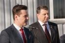 Latvijas Valsts prezidenta Raimonda Vējoņa vizīte Bekšos_64