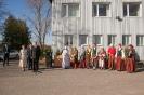 Latvijas Valsts prezidenta Raimonda Vējoņa vizīte Bekšos_73