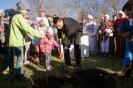 Latvijas Valsts prezidenta Raimonda Vējoņa vizīte Bekšos_95